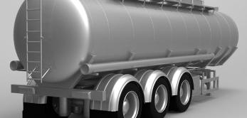 ltf-cargo logistika