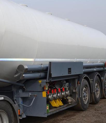 ltf-cargo krovinių gabenimas