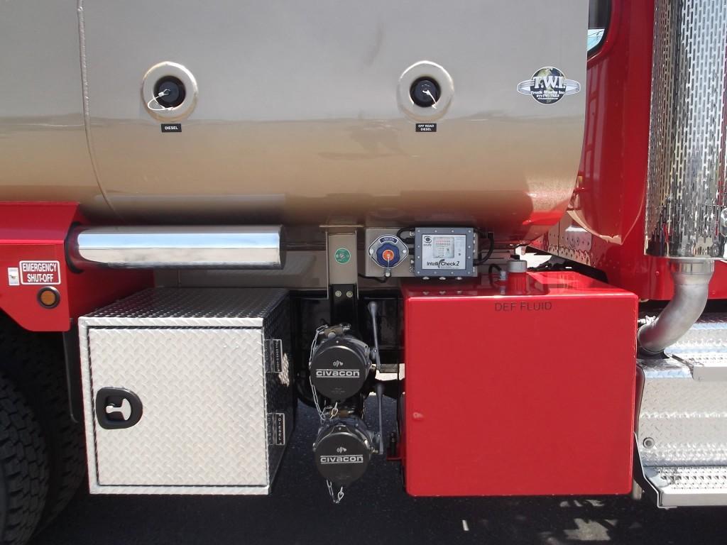 ltf-cargo krovinių pervežimas